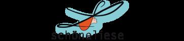 schöneliese logo