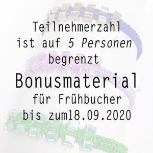 Schoeneliese Schmuckkurs Info1 2020