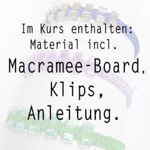 Schoeneliese Schmuckkurs Info12