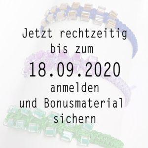 Schoeneliese Schmuckkurs Info13